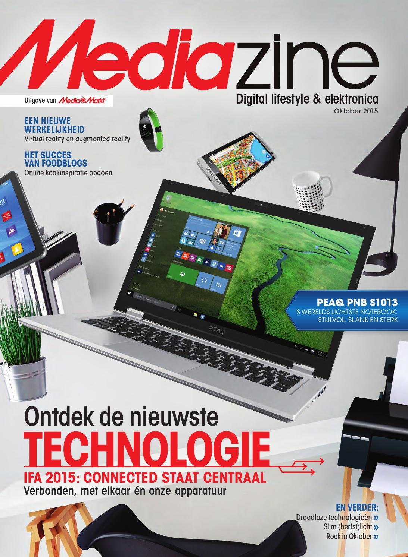 Mediazine nederland / 2013, 10   oktober by imediate   issuu
