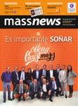 Massnews Diciembre 2015 on Issuu