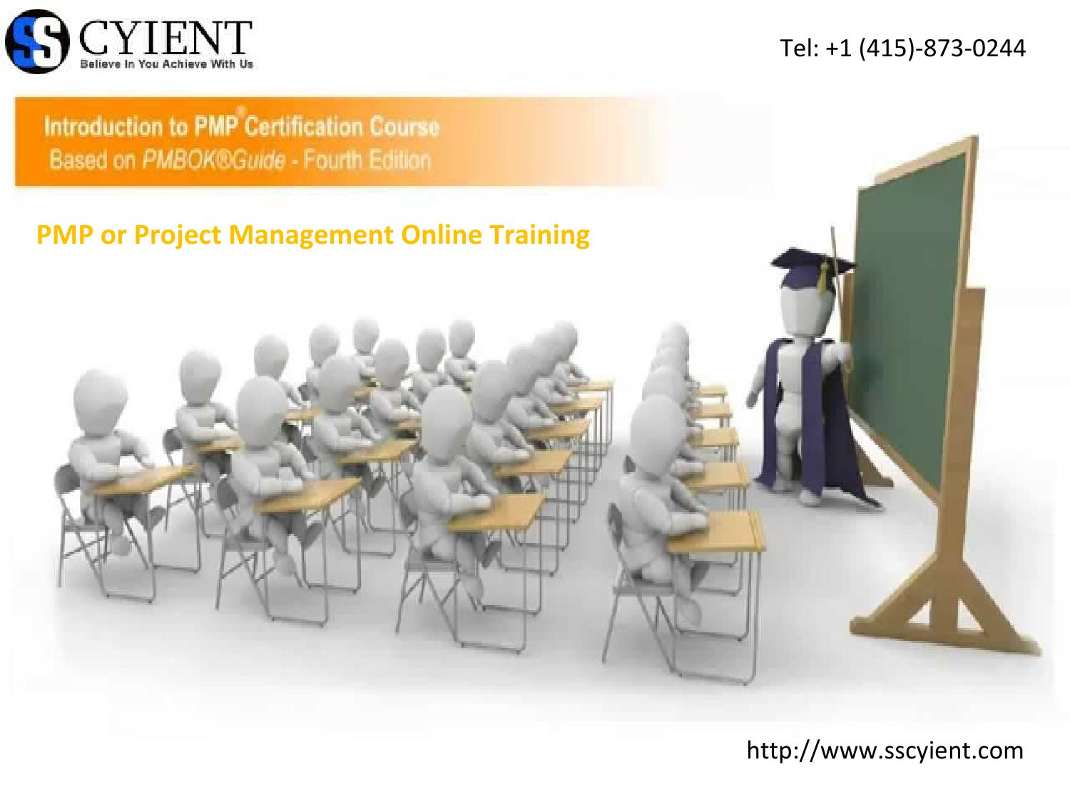 Skillsoft army e learning login, project planning training