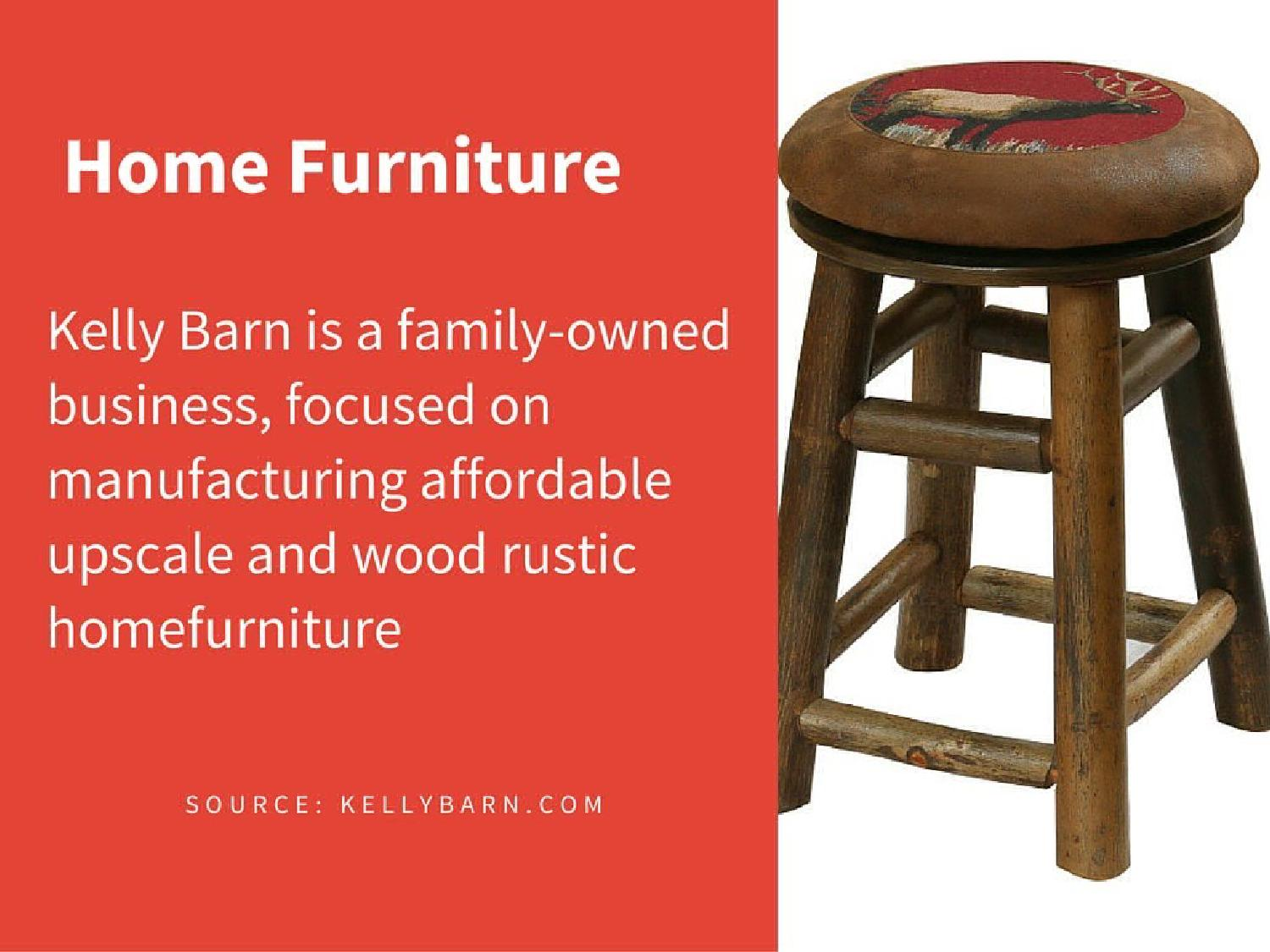 38 home choice furniture blaine mn leather sofa repair minneapolis home office furniture Home choice furniture burnsville mn