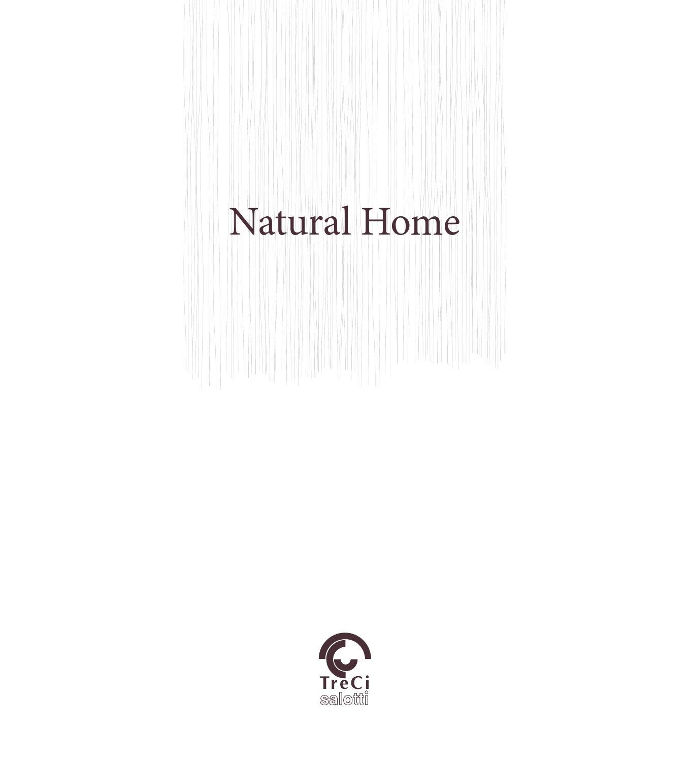 Natural home catalogo by epoque co issuu - Natura home catalogo ...