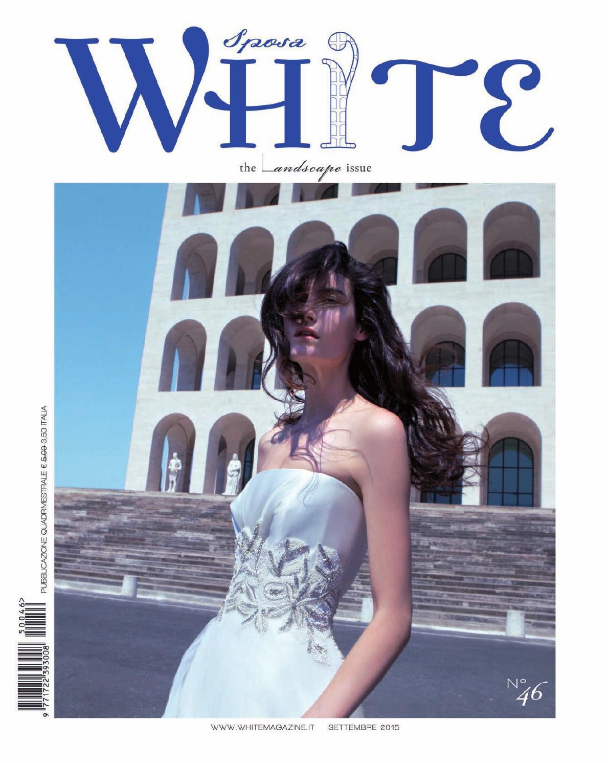 White sposa sept 14 by white sposa - issuu