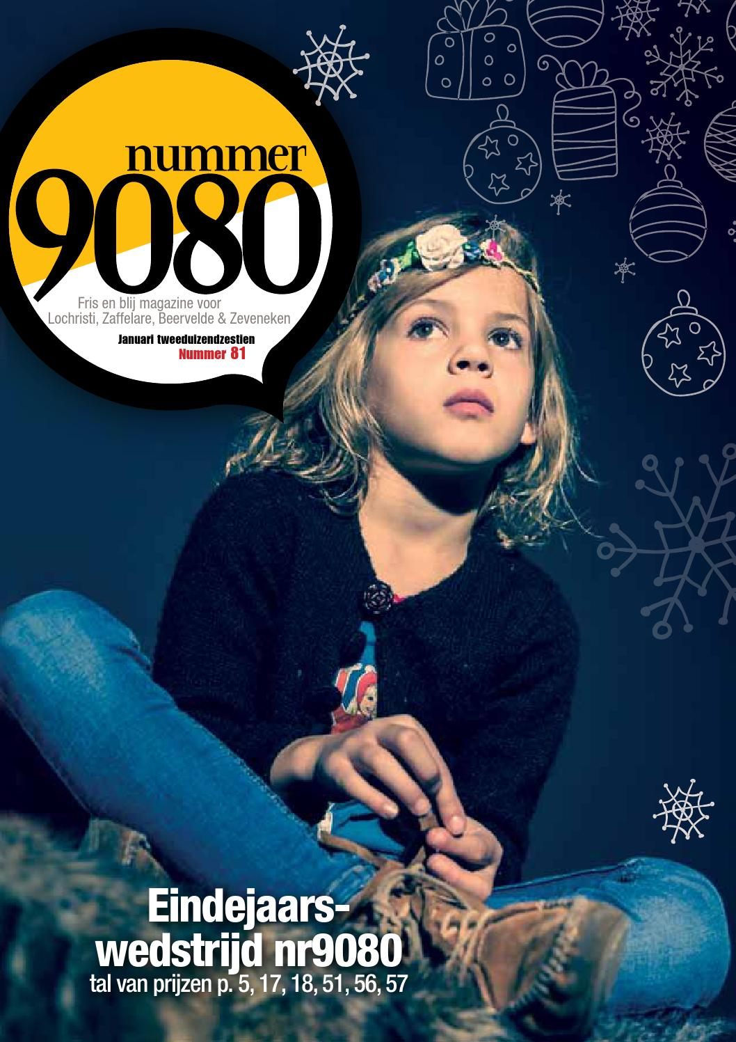 Nr79 by Nummer9080 - issuu