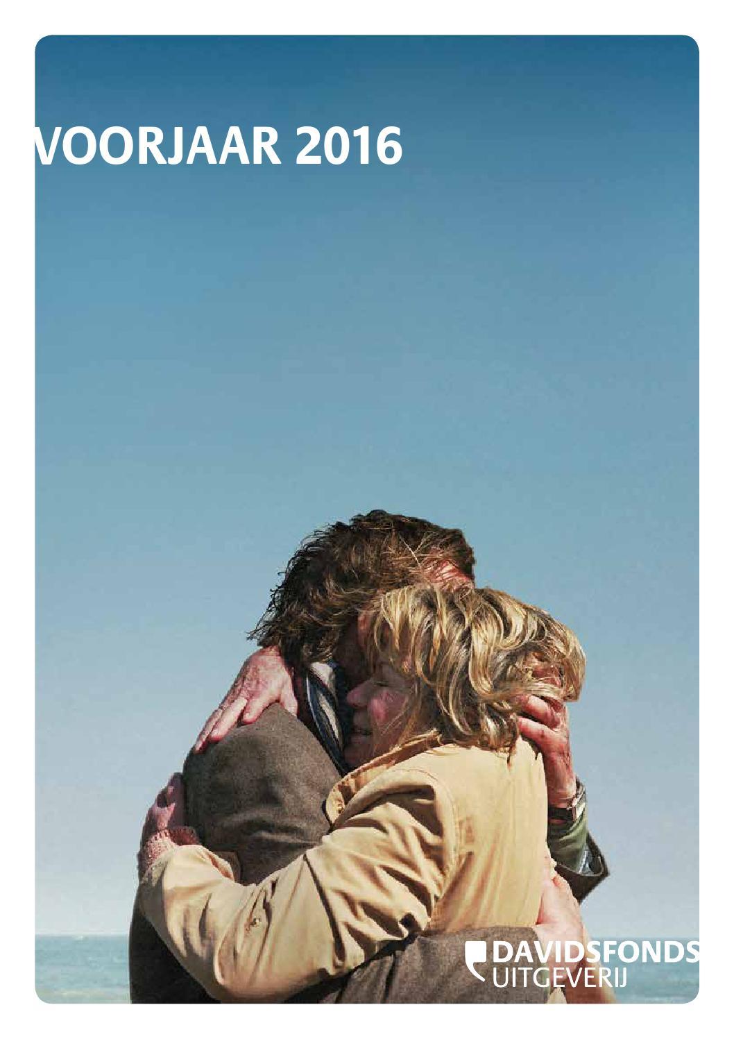 TerraLannoo Voorjaar 2016 by Uitgeverij Lannoo - issuu