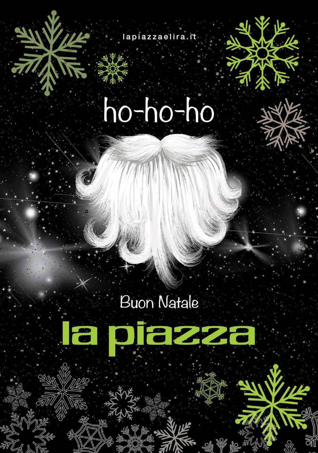 La piazza di vicenza n. 76 by Pubblistudio Pubblicità srl - issuu
