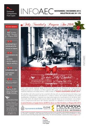 https://issuu.com/fcfs/docs/infoaec-diciembre15?e=1491804/31965413