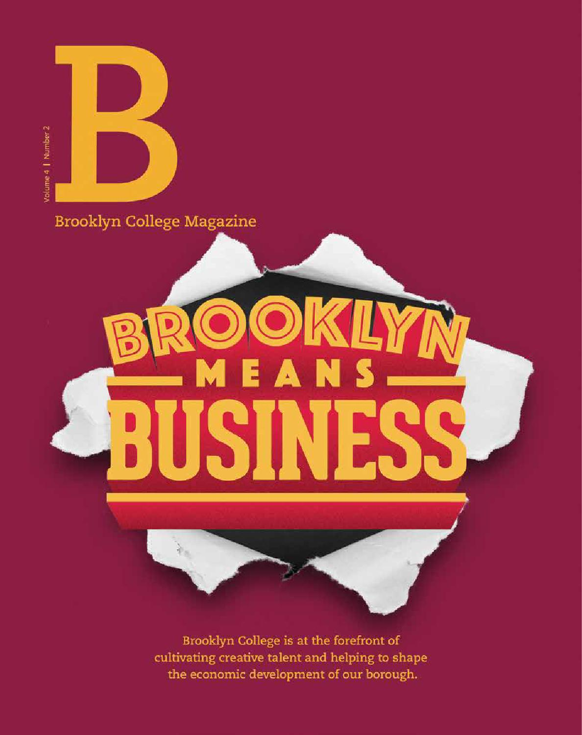Which college has a better film program brooklyn college, hunter college or city college?