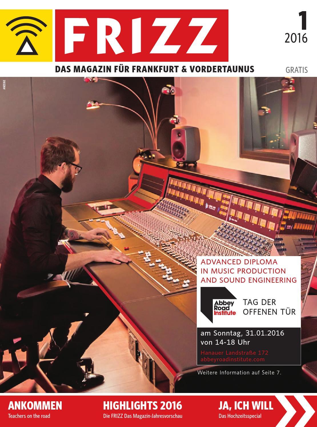 Frizz das magazin frankfurt januar 2014 by frizz frankfurt   issuu