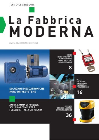 La Fabbrica Moderna 06