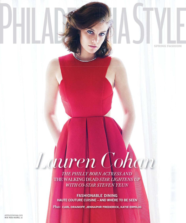philadelphia style issue summer art of the city by philadelphia style 2015 issue 1 spring