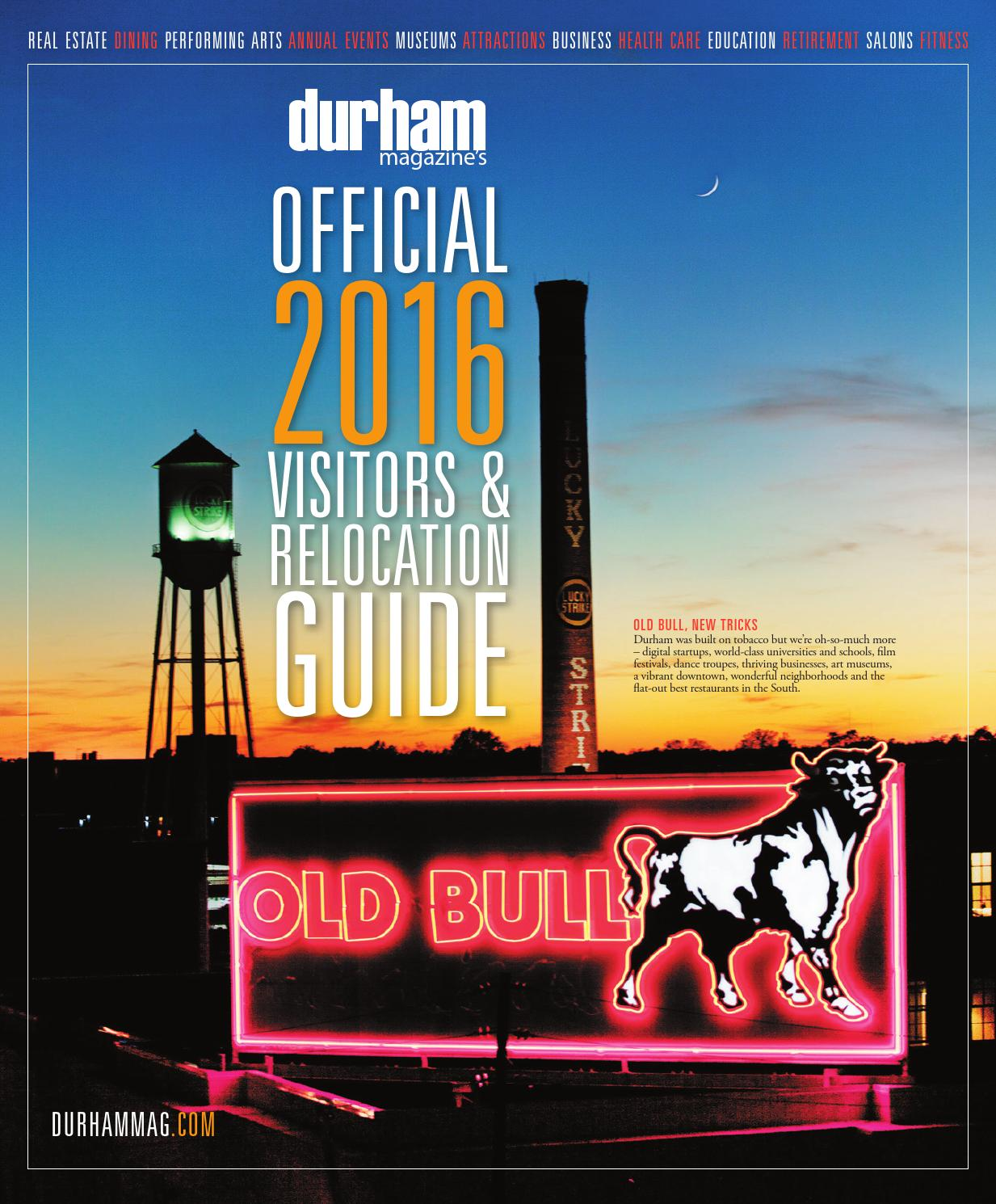 chapel hill ors and relocation guide by shannon media 2015 chapel hill ors and relocation guide by shannon media issuu