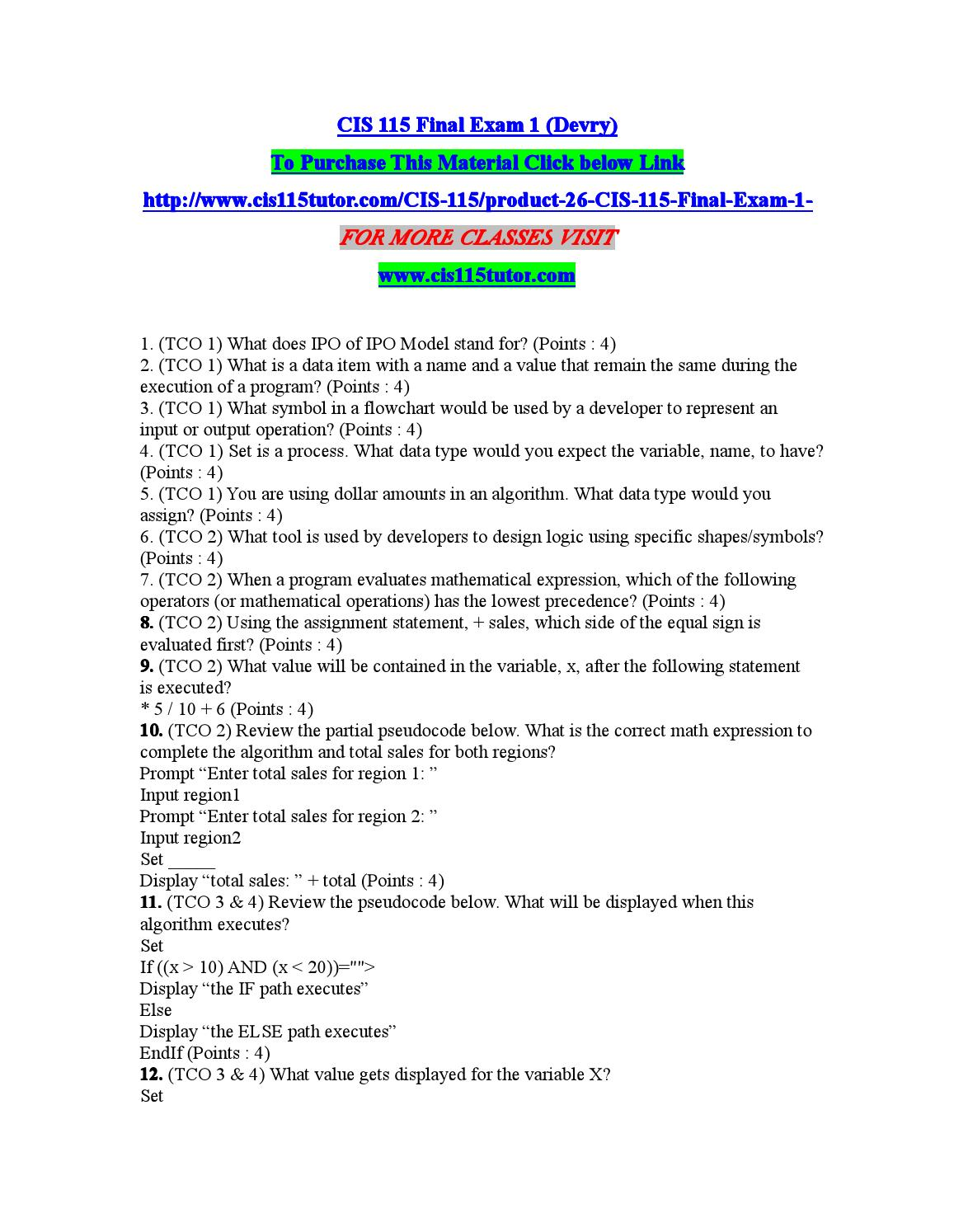 devry humanities final Humn 303 entire course introduction to humanities devry-course project,  threaded discussions, final exam-hiqualitytutorialscom.