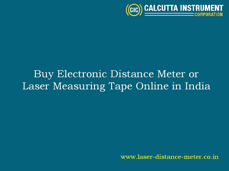 Laser Measuring Price In India Dhan Distributors Digital Smart Sensor Ar861 Distance Meter 60m Buy Tape Online By