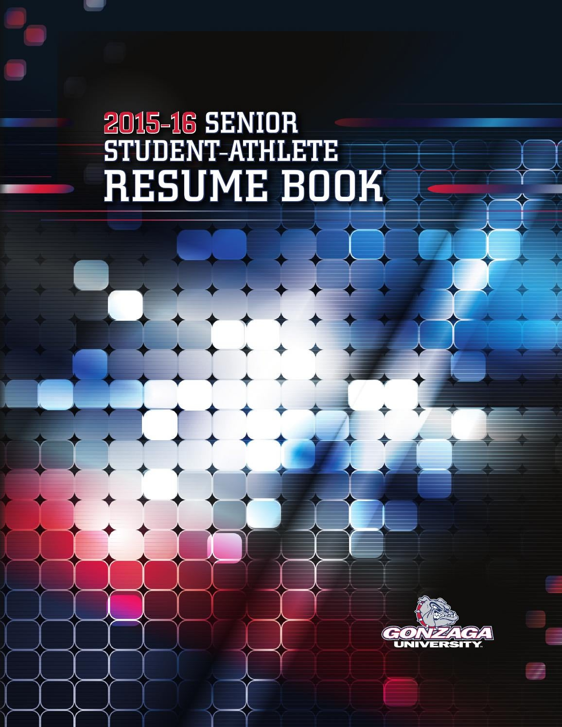 Start with the candy  work your way back to the resume  reviews  and find  out more   before you know it you re ready to graduate  go to your senior  career