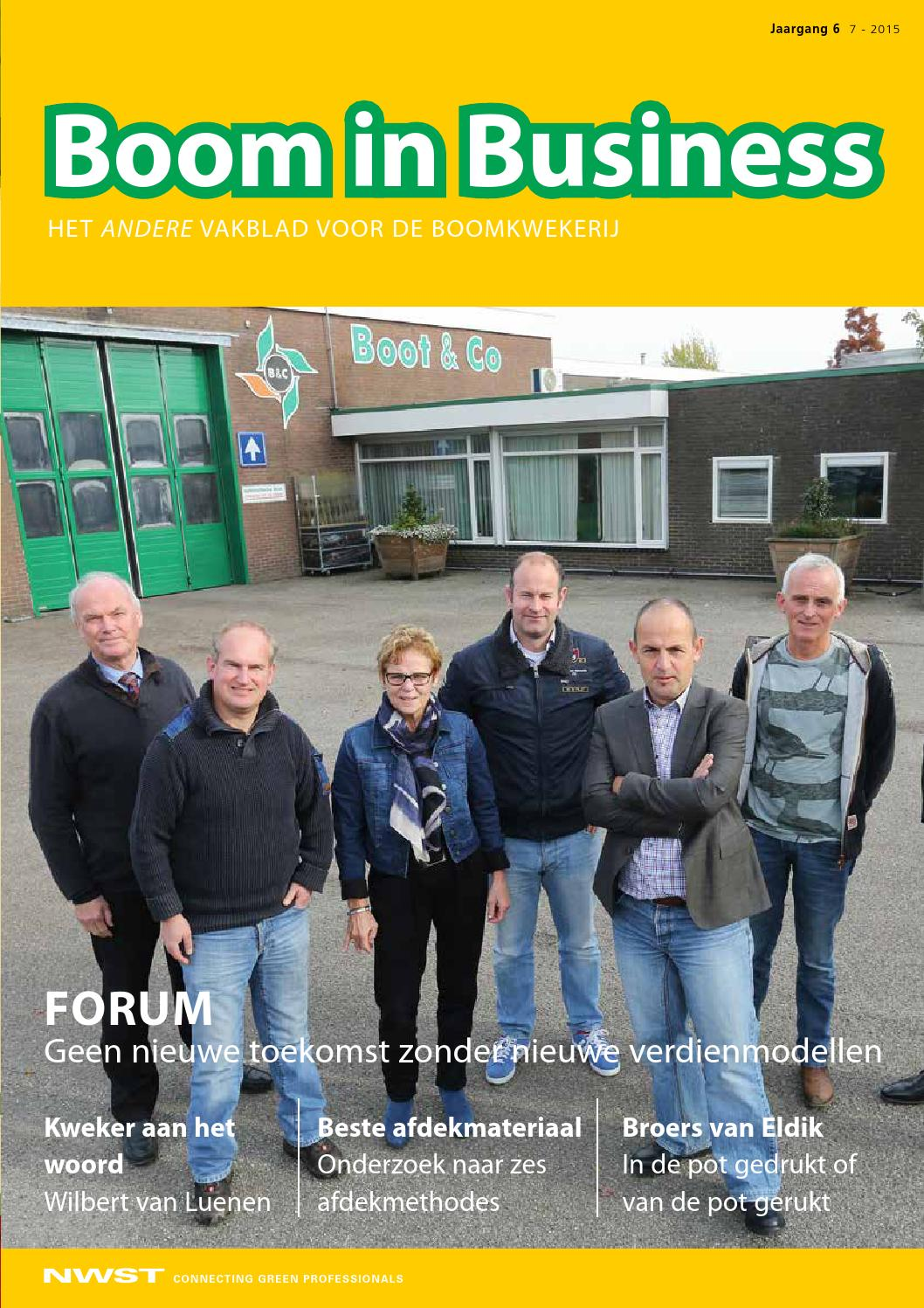 Boom in business 7 2015 by nwst newstories   issuu