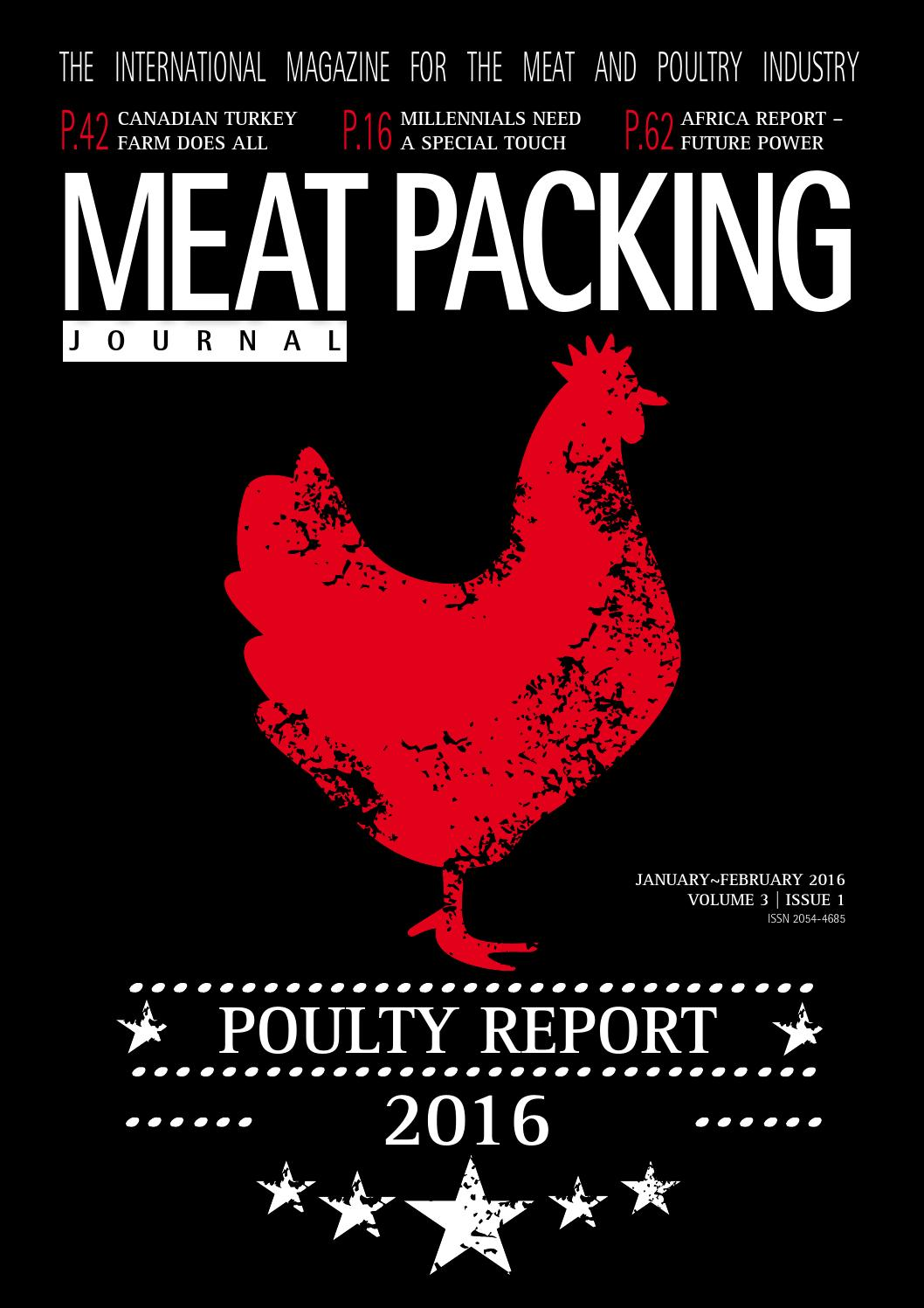 Buy research paper online unsafe working conditions for meatpacking plant employees