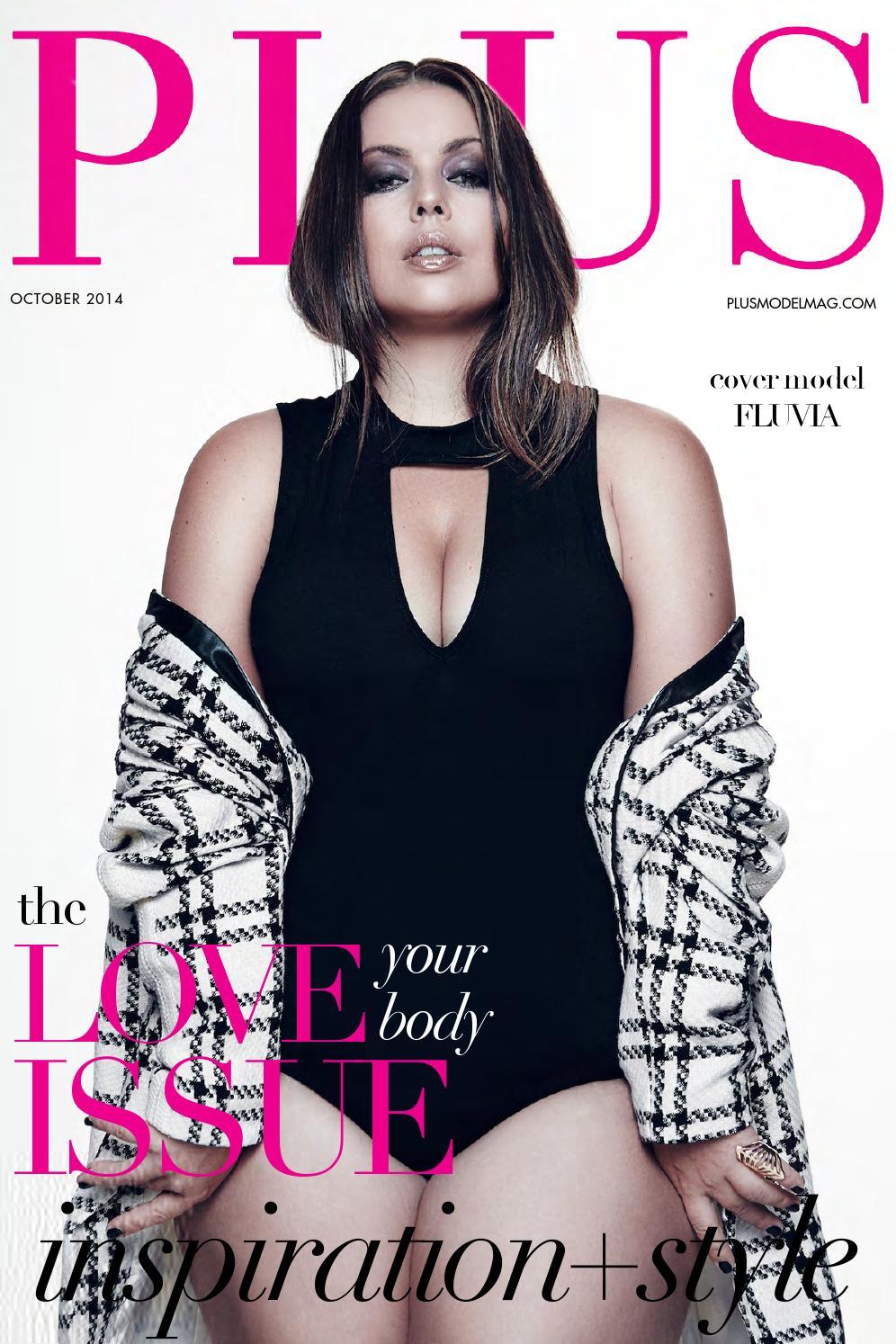 plus model magazine october 2014 issue by plus model magazine issuu. Black Bedroom Furniture Sets. Home Design Ideas