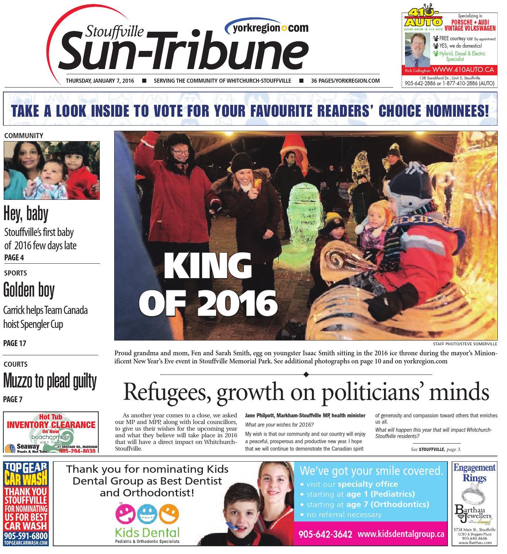 celine bag in usa - Stouffville Sun January 14 by Stouffville Sun-Tribune - issuu