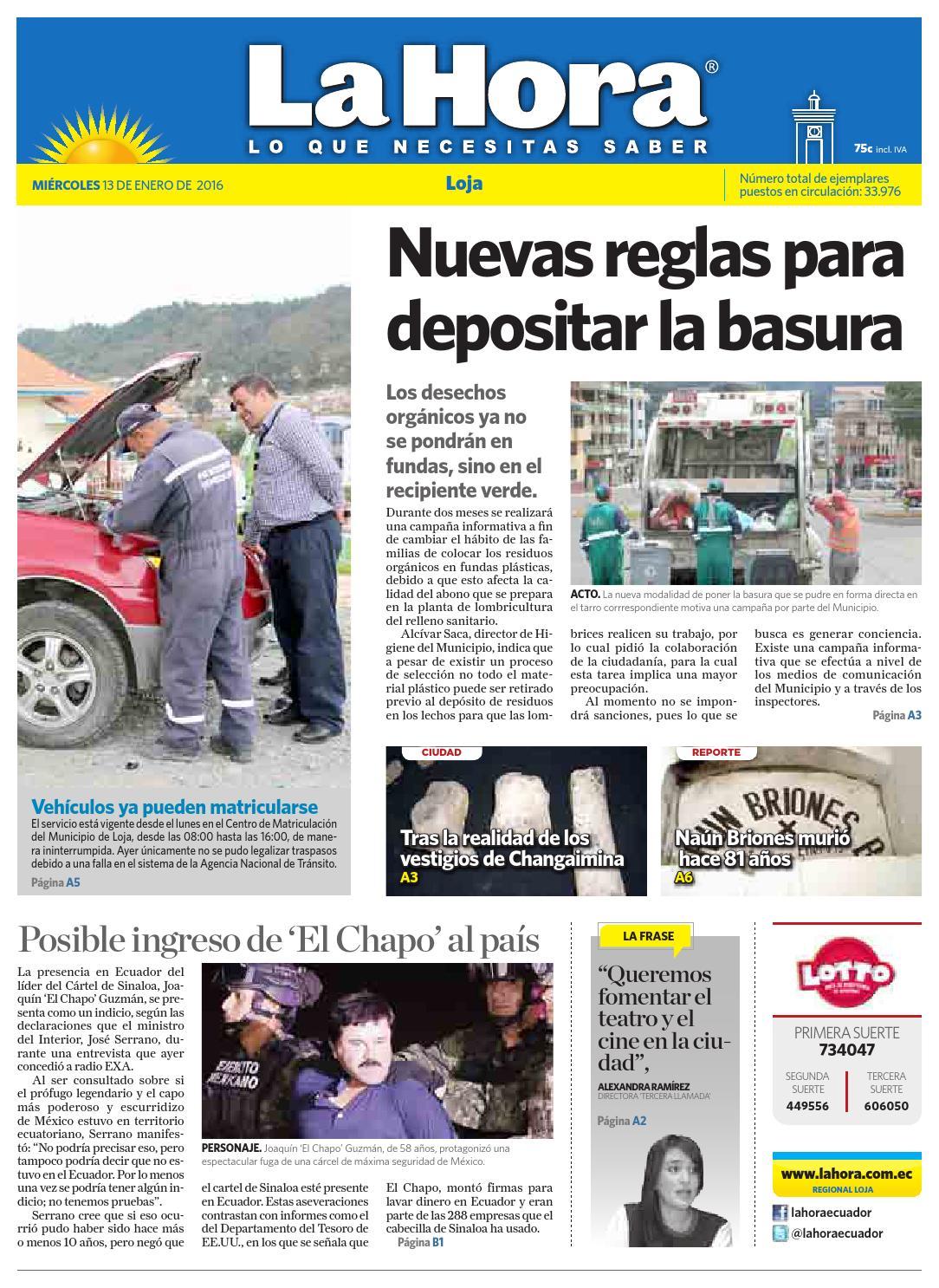 Horario mercado forex colombia