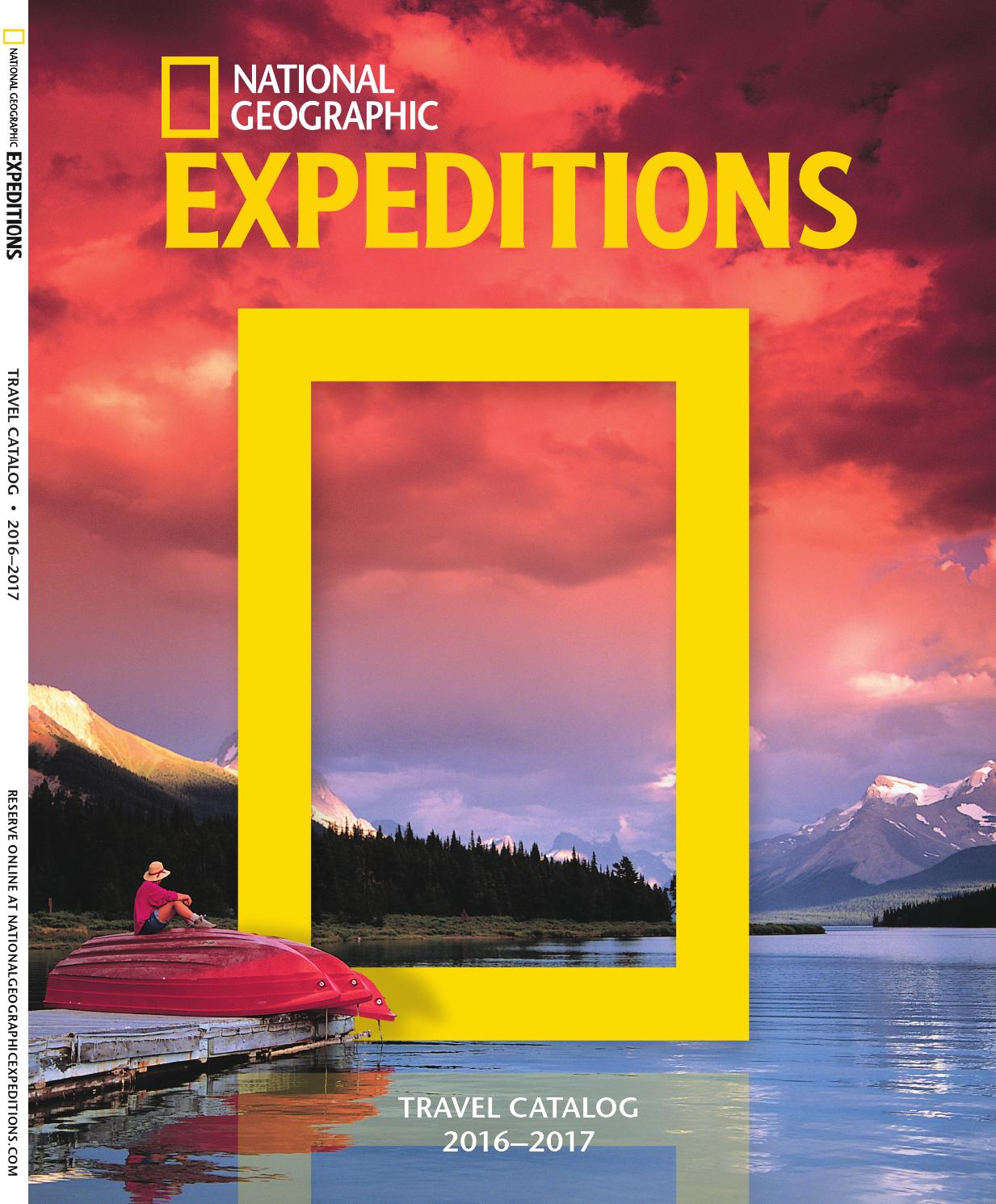 nationalgeographicexpeditions docs catalogr vsmall