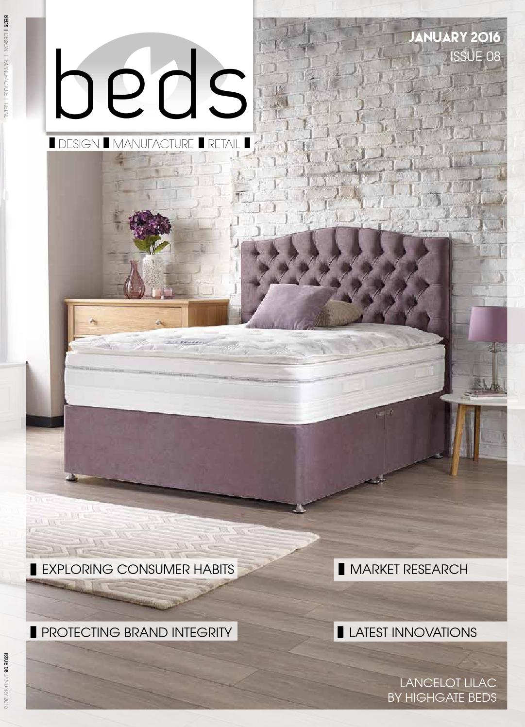 Allied Carpets York Beds Carpet Vidalondon