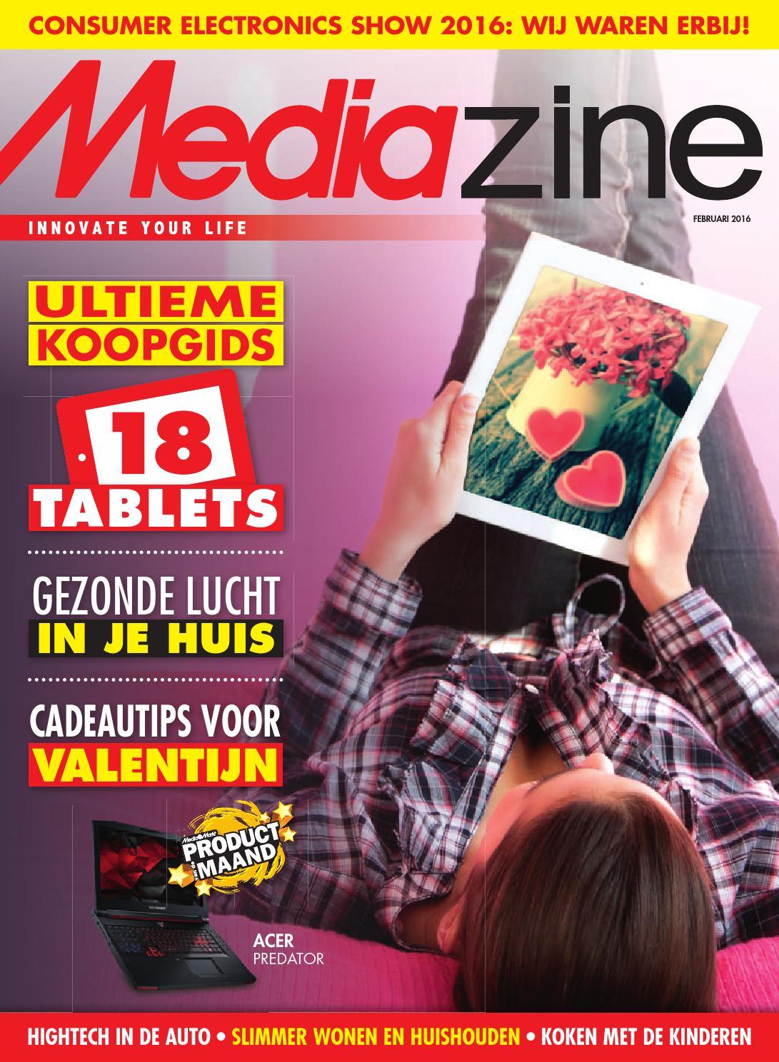 Mediazine nederland / 2015, 06   juni by imediate   issuu