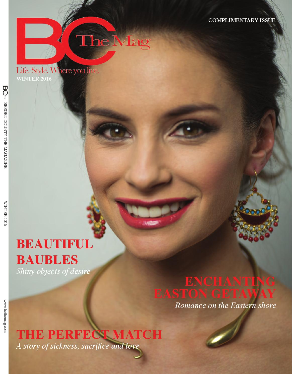 bc the mag late spring by bergen county the magazine issuu bc the mag winter 2016