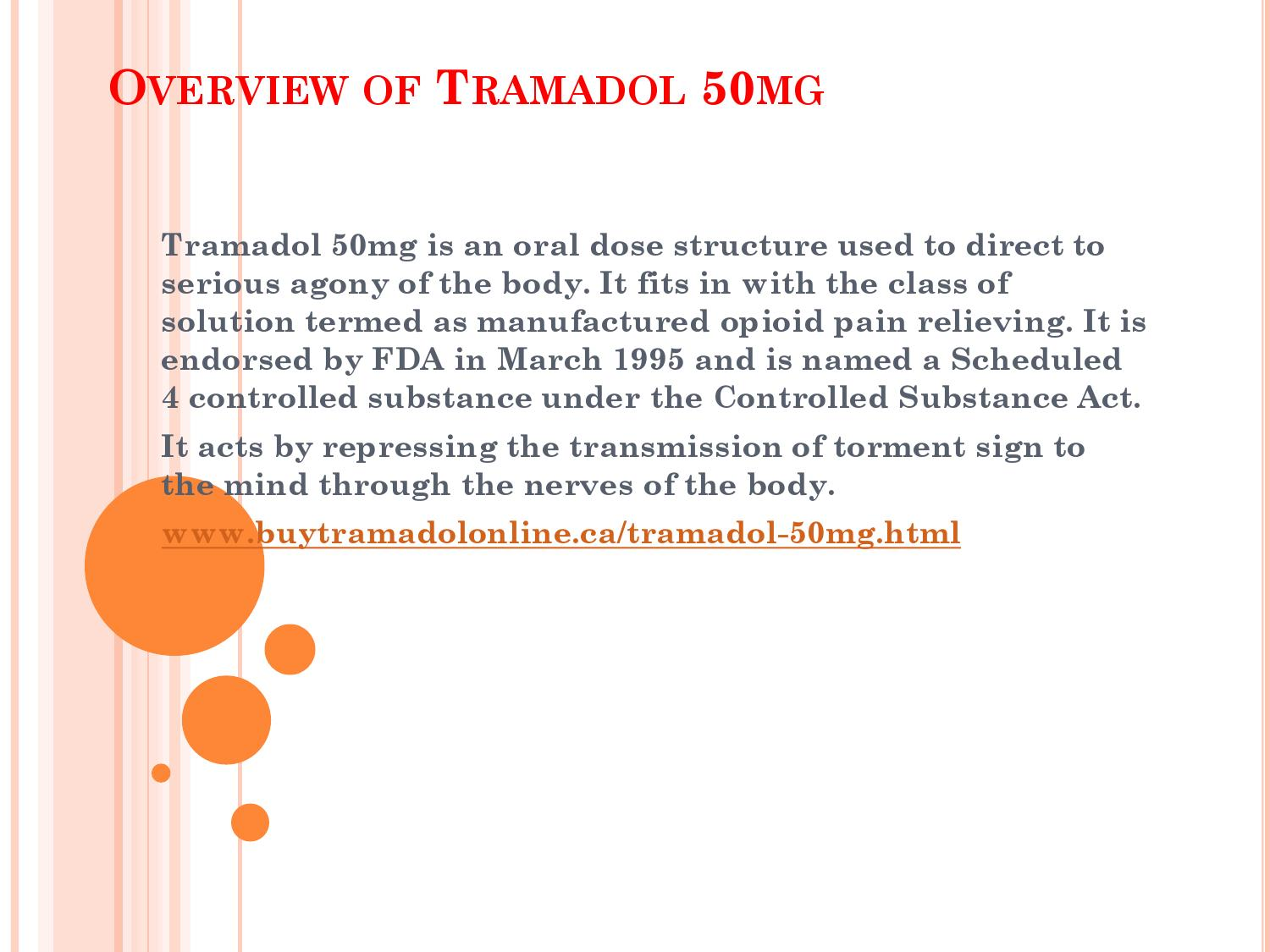 Order tramadol online without prescription