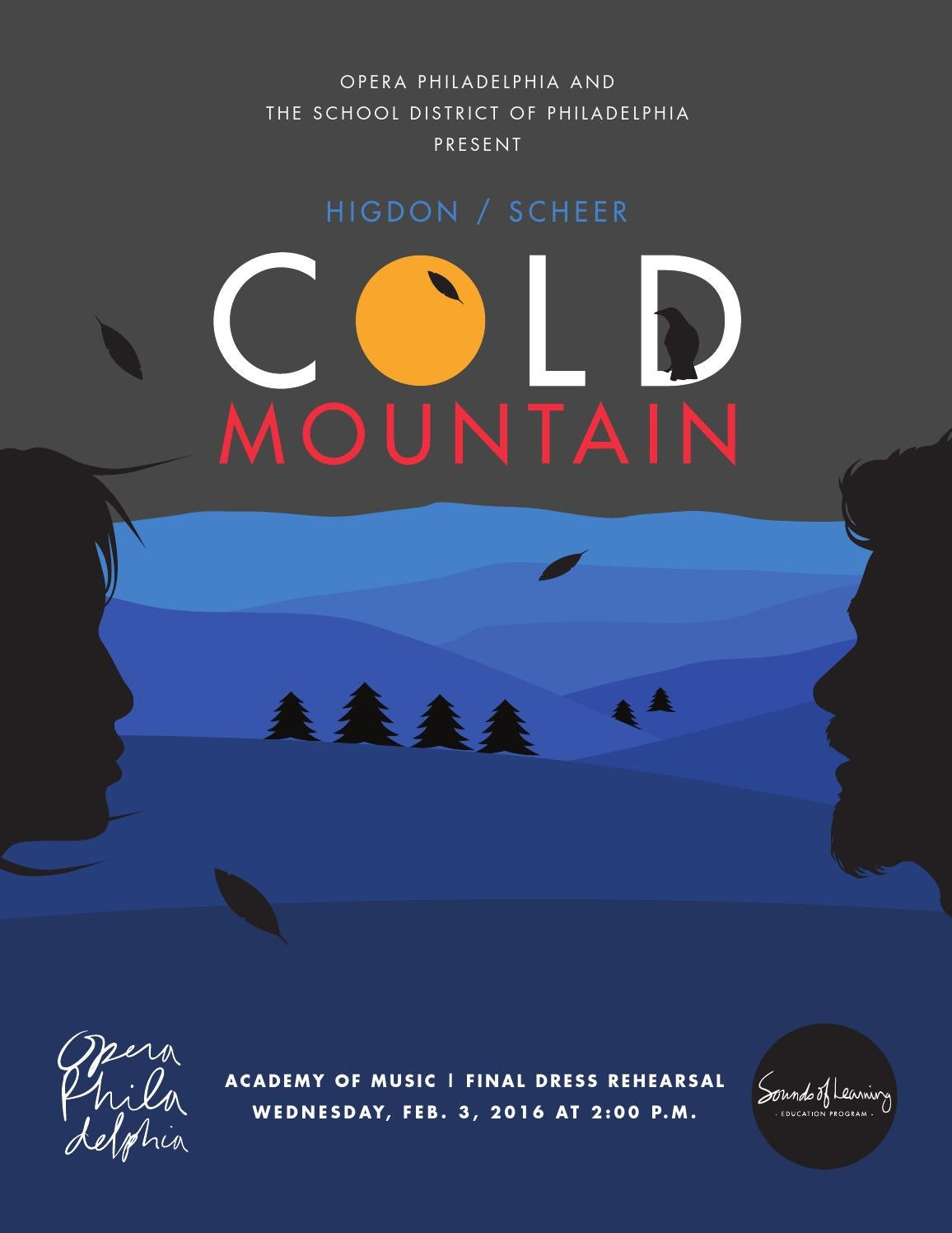 father comes home play guide round house theatre 2015 2016 cold mountain student guide 2015