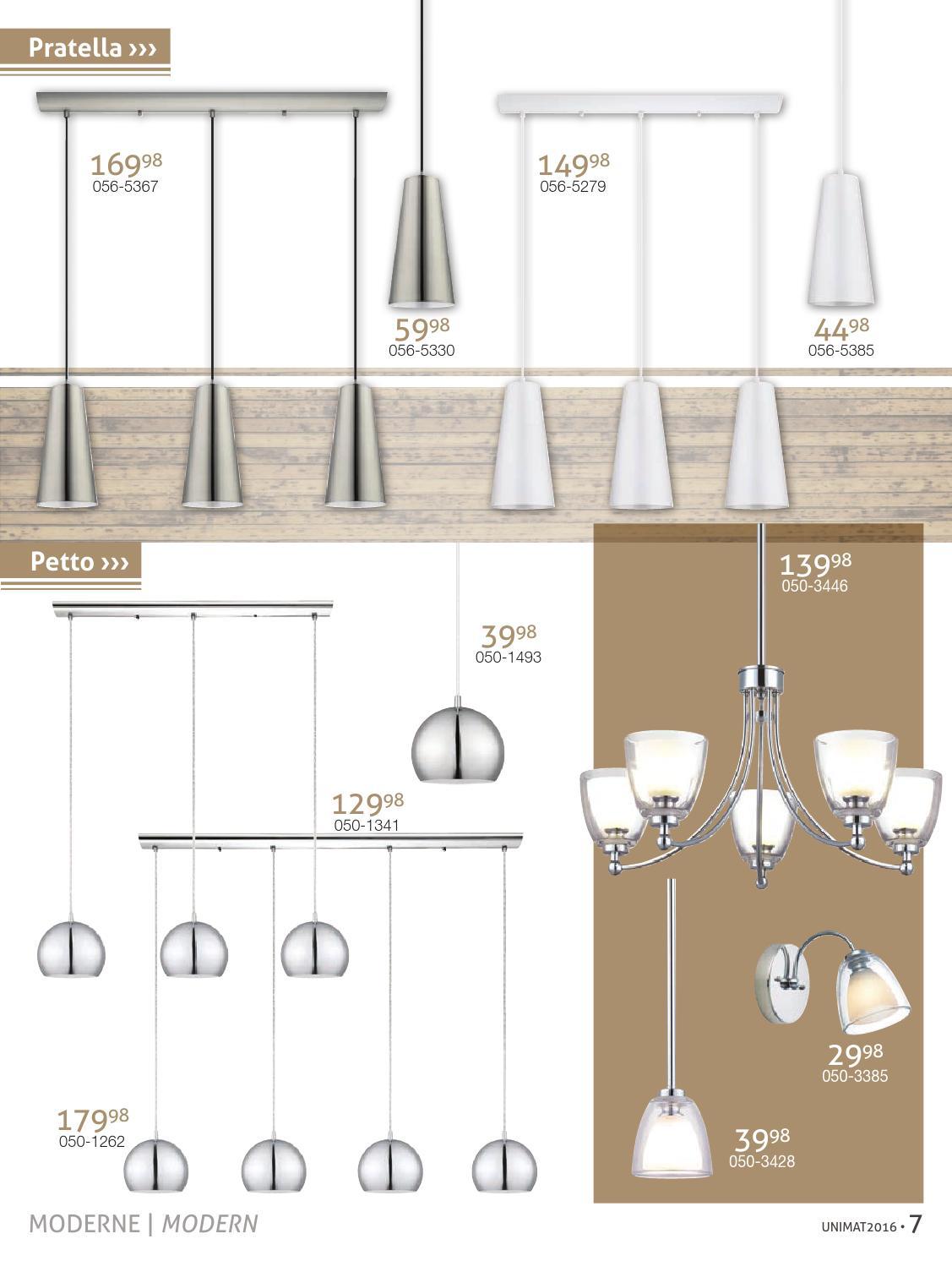 Bmr luminaire for Home depot luminaire suspendu interieur