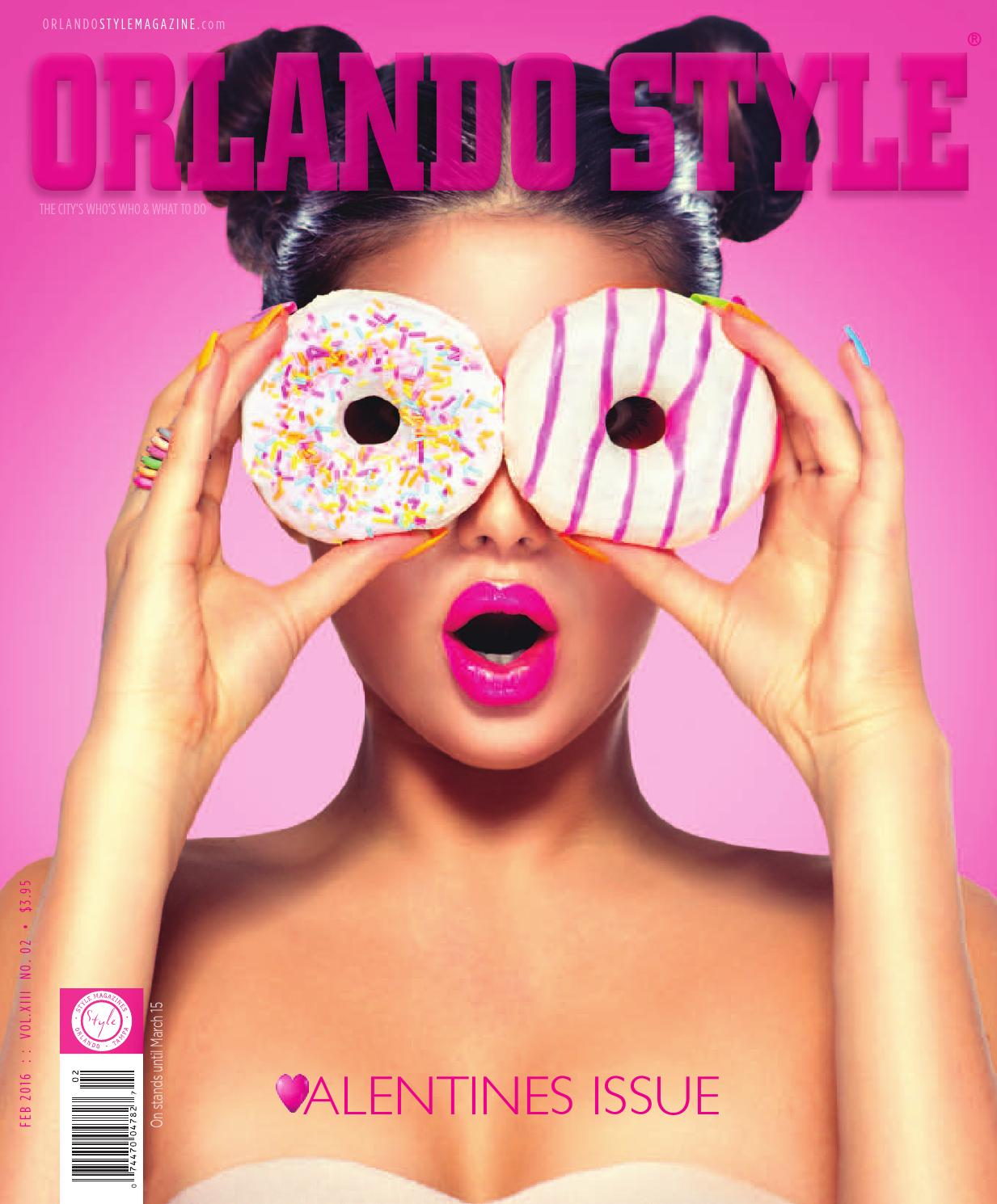 philadelphia style issue summer art of the city by orlando style magazine 2016