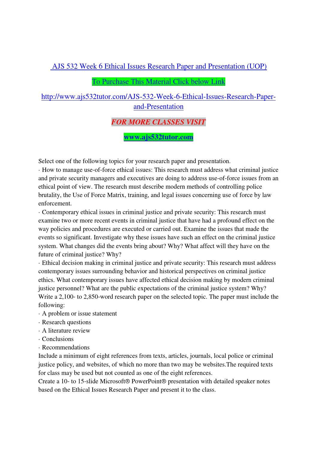 blockbuster entertainment corporation Essay Examples