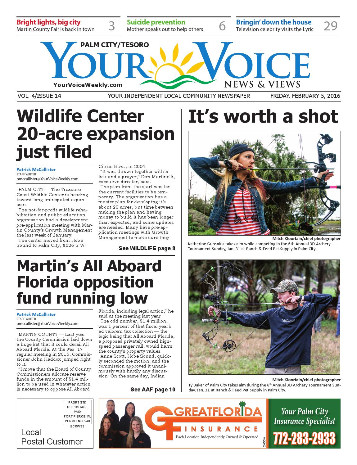 palmcity by your voice news views issuu