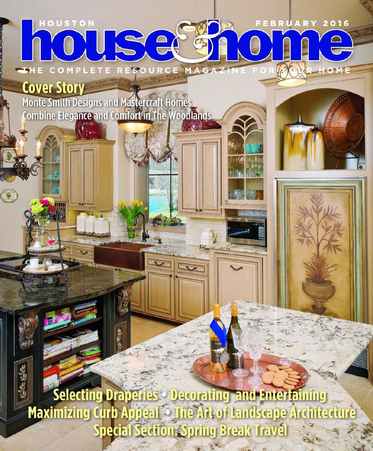 0216 houhousehome vir by houston house home magazine issuu
