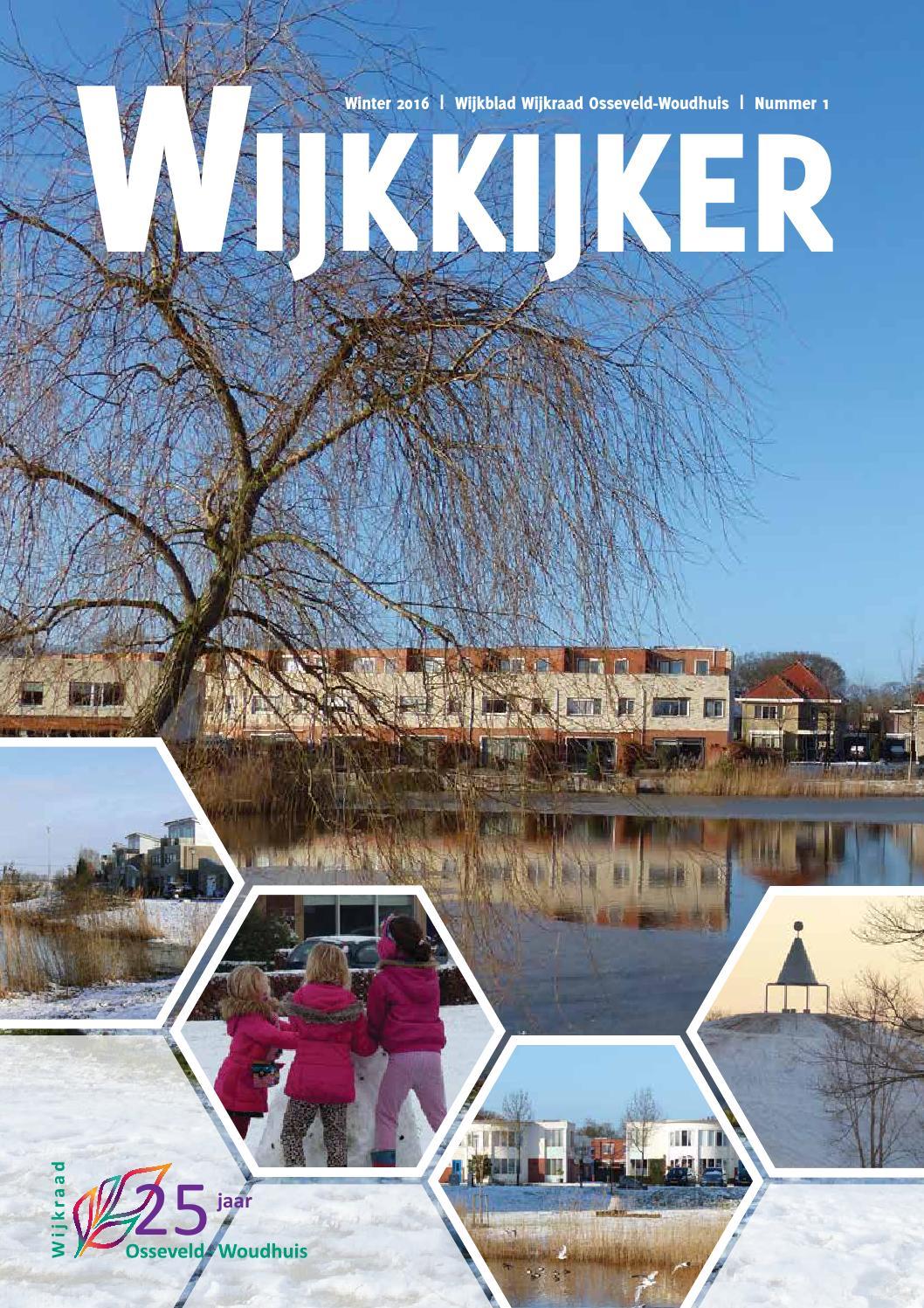 Winter 2016 wijkkijker by portfolio bijbeeld   issuu