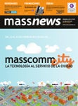 MassNews Febrero 2016 on Issuu