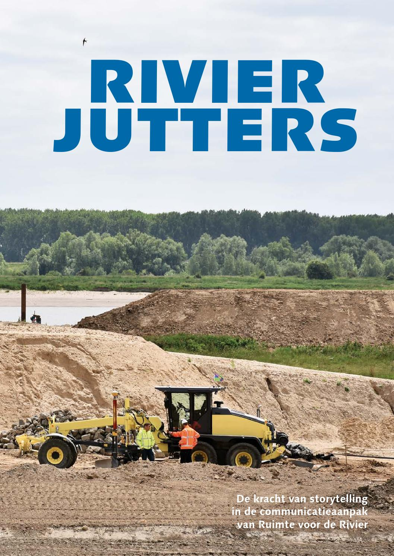 Het ABC van de Turf by Regionaal Landschap de Voorkempen - issuu