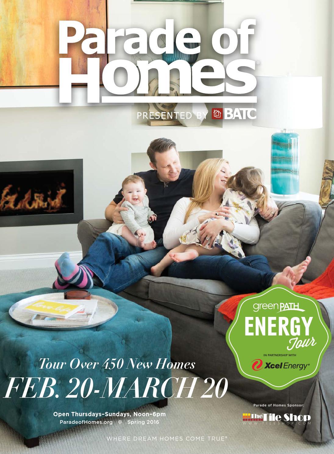 mccar homes hanley floor plan house design plans
