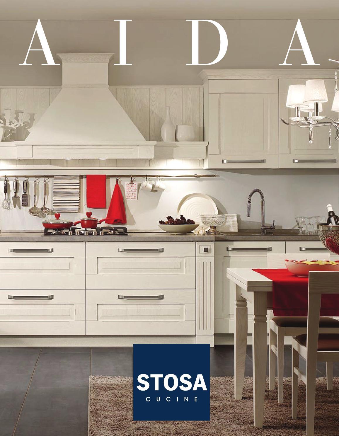 Mobilturi Cucine Classiche. Cucina Moderna Laccato Lucido Uac Uac ...