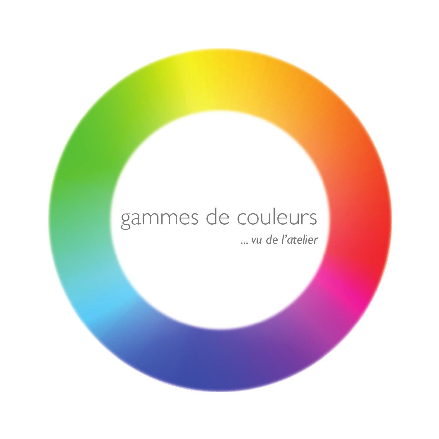 related for couleurs de - photo #27