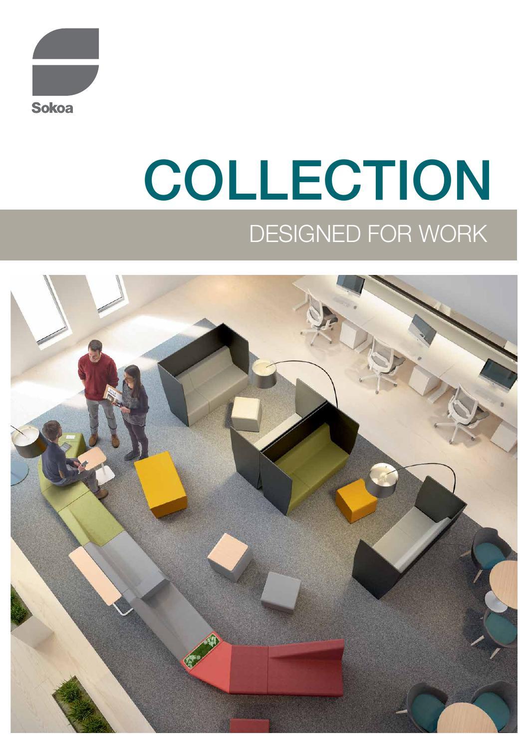 Catalogue collection sokoa 2016 by sokoa hendaye issuu for Sokoa hendaye