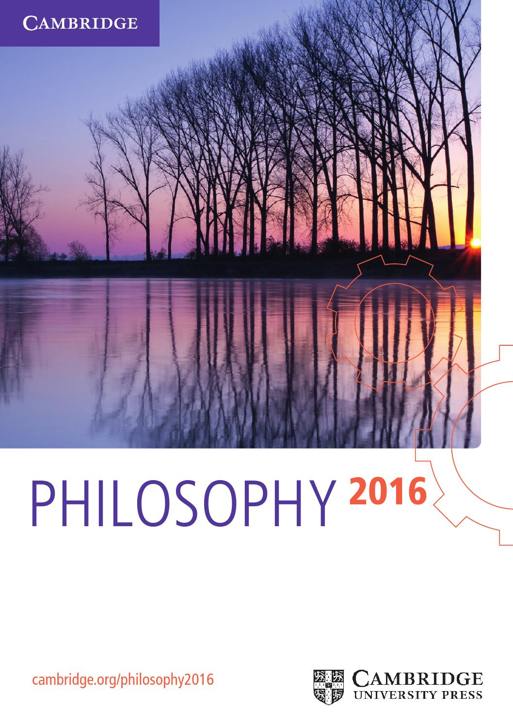 philosophy: the basics by nigel warburton pdf