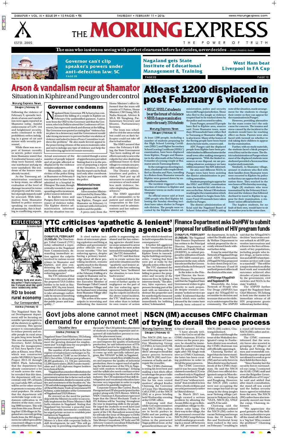 Newspaper clipping service business plan bundle