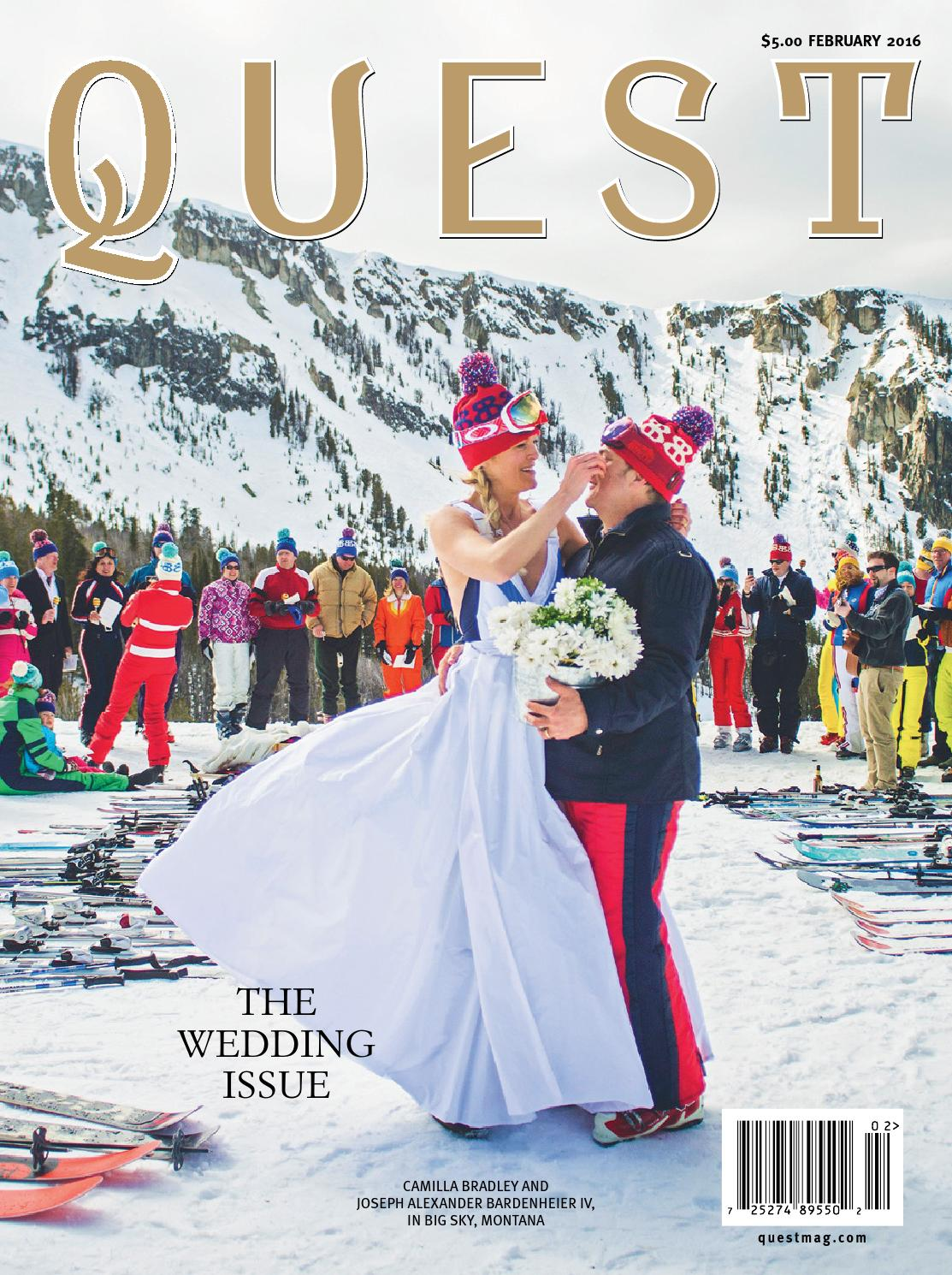 Quest february 2013 by quest magazine   issuu