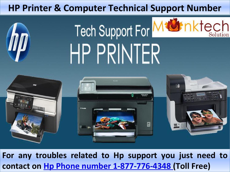 resolve the problem best service hp printer support number. Black Bedroom Furniture Sets. Home Design Ideas