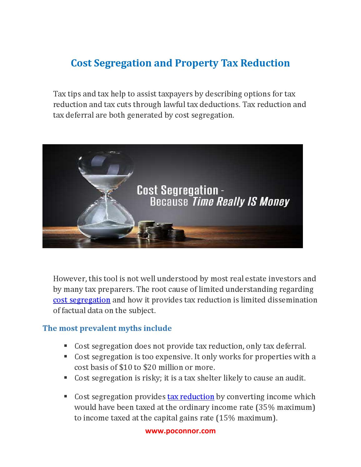 Reducing Electrovisions Travel And Entertainment Costs Case Study Solution & Analysis