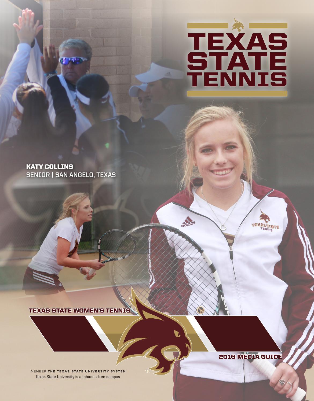 texas academic decathlon state meet 2014