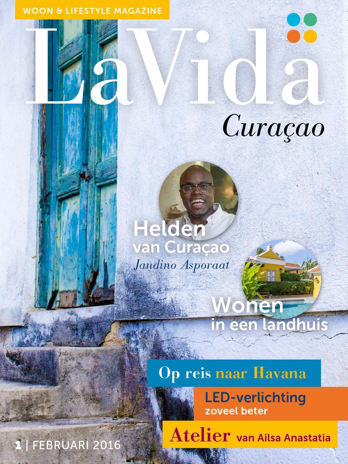 Lavida curaçao 2016 1 by lavida curacao   issuu