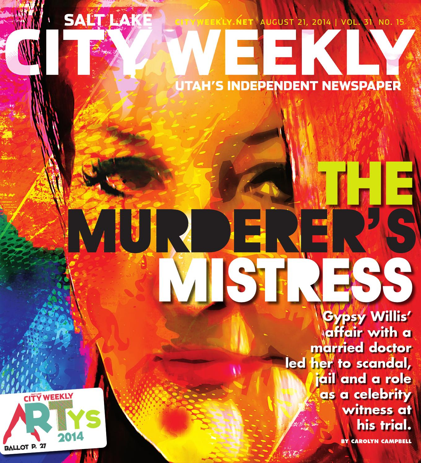 city weekly aug by copperfield publishing issuu