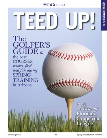 cagsp16_spring_training_guide